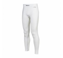 Pantalone Sparco Shield RW-9
