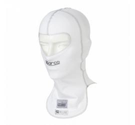 Sottocasco Sparco Shield RW-9 White