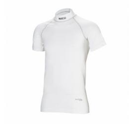 Sottotuta Sparco Shield RW-9 t-shirt White