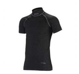 Sottotuta Sparco Shield RW-9 t-shirt Black