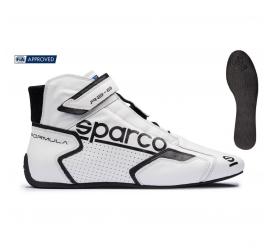 Scarpa Sparco Formula RB-8.1