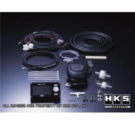 Boost controller HKS EVC-6