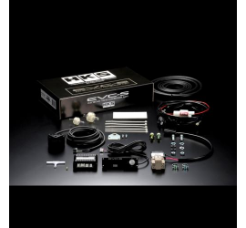 Boost controller HKS EVC-S