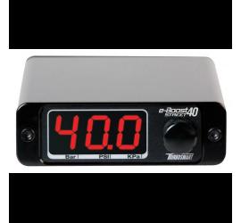 Boost Controller Elettronico TURBOSMART e-Boost Street