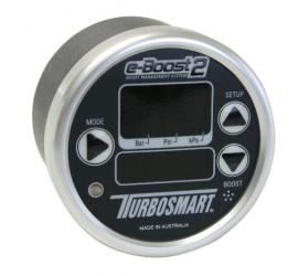 Boost Controller Elettronico TURBOSMART e-Boost2 60mm
