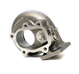 Housing scarico turbo T25 V-BAND 0,63 AR GARRETT