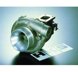 Turbina HKS GT3037S 56T A/R 0,73
