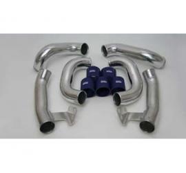 Kit tubazioni intercooler HKS NISSAN GTR35