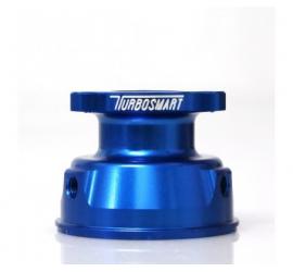 Tappo sensore posizione valvola wastegate Turbosmart