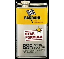 Bardahl BSF OB 1lt additivo benzina racing
