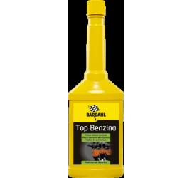 Bardahl TOP BENZINA 0,250 ml additivo benzina