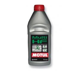 Motul Multi HF STOCK