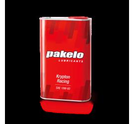 Pakelo KRYPTON RACING - SAE 10W-60 STOCK