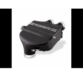 Intercooler Aria-Olio per BMW F8X M3/M4 20152020 and M2 Competition